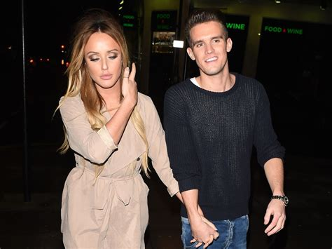 is this what charlotte crosby did to gary beadle s hair nach charlottes not op quot geordie shore quot gary ging ihr