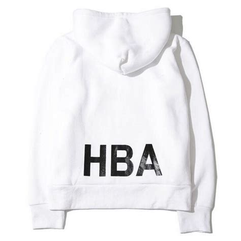 Topi Hba Baseball Cap By Air Polo Cap Impot Impor New By Air Hba Hooded Sweater Buy By Air