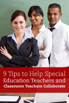 special ed survival guide how to prevail in the special education process and discover strategies for you and your child books 1000 images about special education on adhd