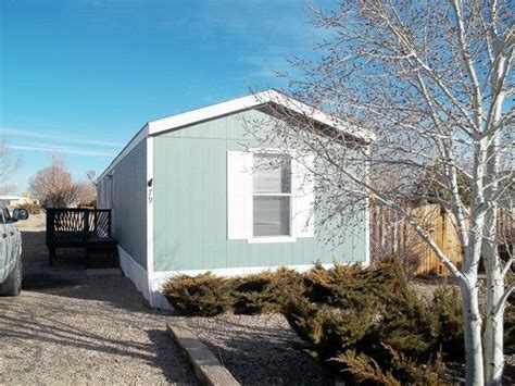 houses for rent in pueblo co pueblo houses for rent in pueblo colorado rental homes
