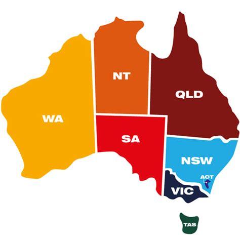 design your own home online australia 19 design your own home online australia buy ercol