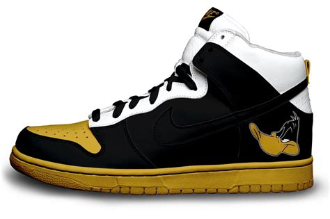 nike sb dunk shoes nike sb dunk pro high