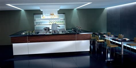 banco bar ikea ikea bancone bar il nuovo bancone bar di ikea aprire un