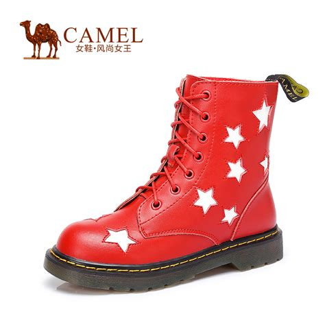 camel color boots womens camel colored boots promotion shop for promotional