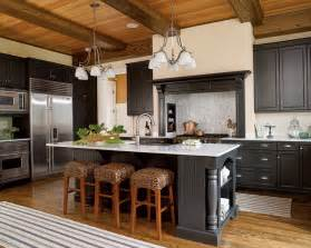 Remodel Kitchen Ideas Brothers Kitchen Remodel Cincinnati Ohio