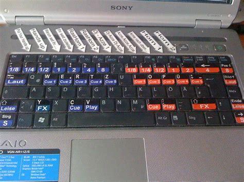 basi per lade lade per dj lade per dj dj software keyboard cover