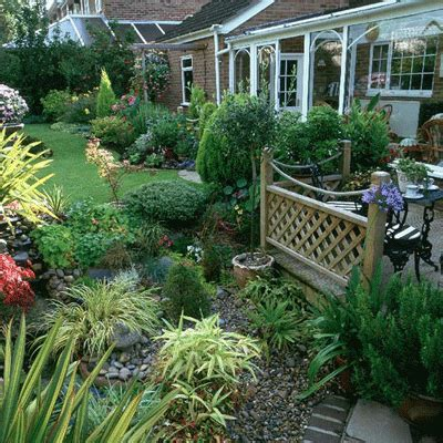 backyard plant ideas feng shui for home garden and front yard landscaping ideas