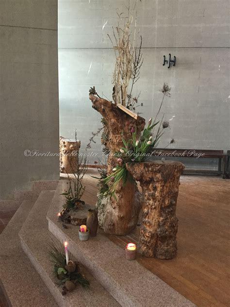 fiori per la liturgia arte floreale per la liturgia