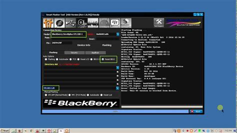 z10 tutorial youtube how to remove bbid z10 with smart flasher tool youtube