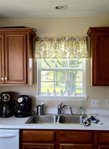 kitchen windows ideas window valance ideas cool window valance ideas for