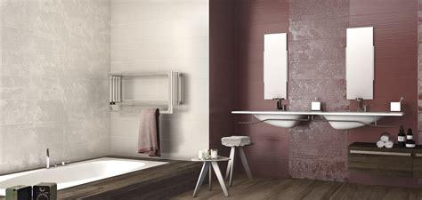bagni rivestimenti piastrelle pavimenti rivestimenti bagno mattonelle e piastrelle per bagni