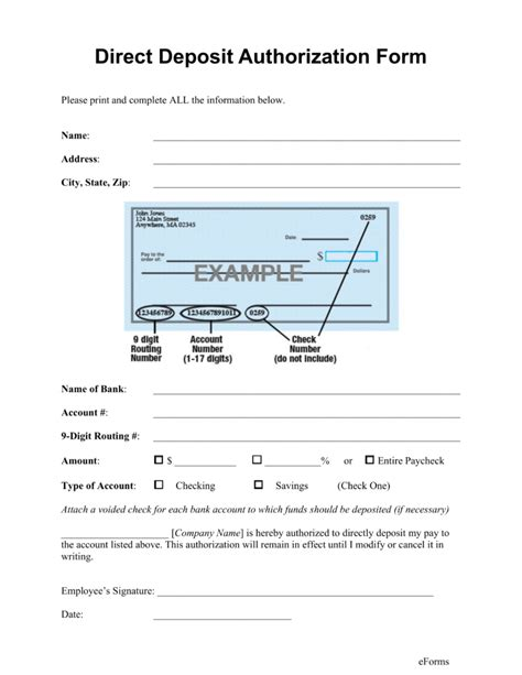 Bank Of The West Letter Of Credit Direct Deposit Date For 2016 Calendar Template 2016