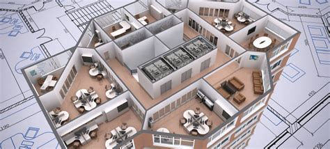 open plan or closed plan layout epic office furniture