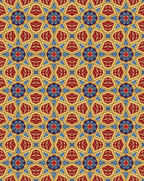 geometric pattern arabic art 279 best 2 m23 geometrik images on pinterest islamic art