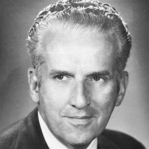 paul f jackson obituary montague nj funeral finder