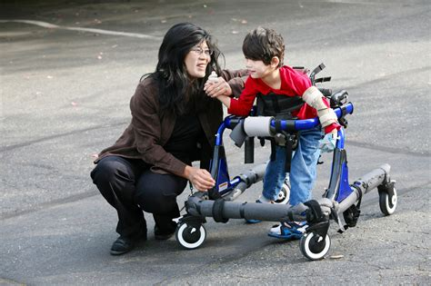 Search For With Disabilities Helping A Child With Disabilities A Parent S Guide Dr Chroniclesdr