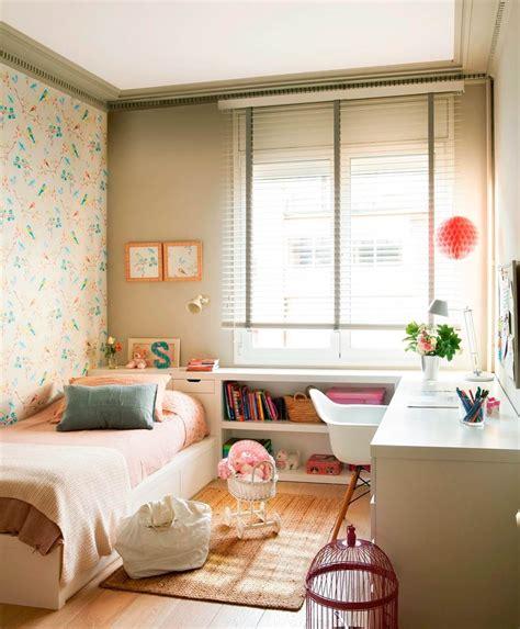 distribucion habitacion juvenil c 243 mo distribuir el dormitorio para ganar espacio y dormir