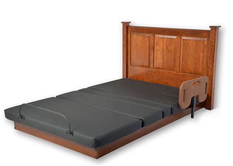 assured comfort platform bed 96 platform bed with mattress detroit