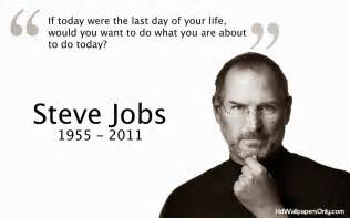 Steve Quotes Steve Mentoring Quotes Quotesgram