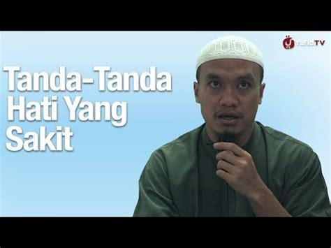 download mp3 ceramah ustad evi download ceramah agama islam tanda tanda hati yang sakit