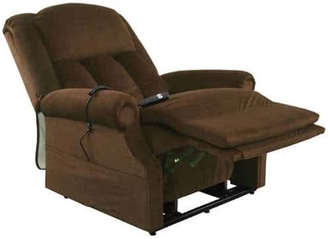 best recliner for tall person recliners for big and tall people best 8 mega sized