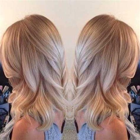 matrix farbe plave boje za kosu revlon paleta farbe za kosu hairstylegalleries com
