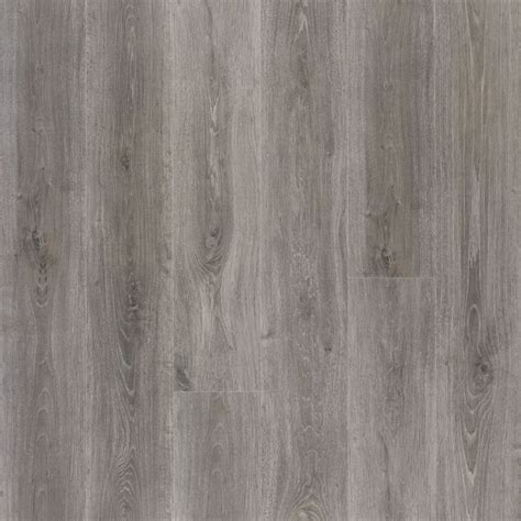 Clix Authentic Oak Light Grey   Clix   Laminate Flooring