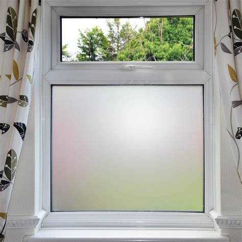 bathroom window tint samolep 237 c 237 f 243 lie d c fix na sklo op 225 l zamezen 237 průhledu