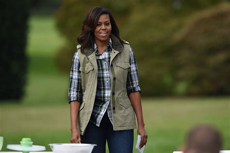 michelle obama yellow michelle obama famous yelow sweater jumpers sale