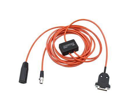 dual xr4115 wiring diagram pioneer car stereo wiring