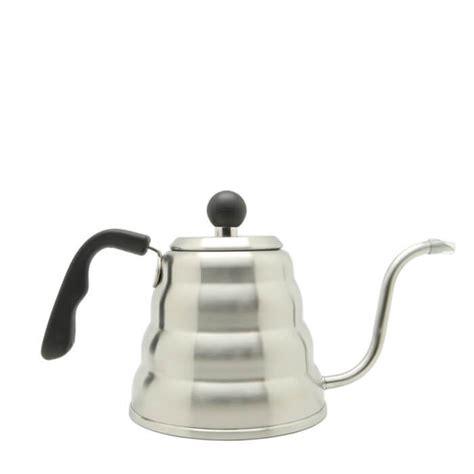 Timbangan Angsa teko leher angsa d170813 murah untuk seduh kopi tubruk