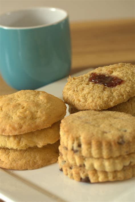 Handmade Biscuits Uk - biscuits food4food cambridge catering service