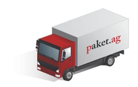 Reifen Billiger De by Reifen Billig Versenden Auf Www Paket Ag Ist Es M 246 Glich