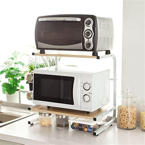 mobile porta forno microonde emejing mensola angolare cucina pictures home interior