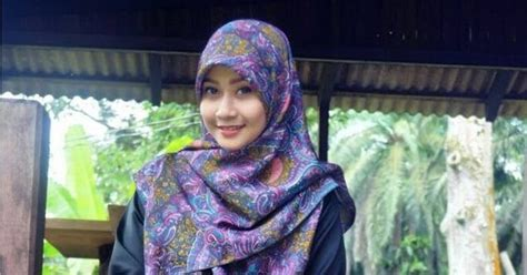 Jilbab Syar I 2 Lapis Gadis Jilbab Satin 706 Malaysian Baju Kurung