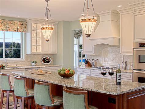 joanna gaines home design ideas kitchen designs joanna gaines home design reds