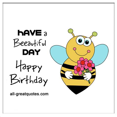 Gift Card On Facebook - happy birthday free birthday cards for facebook