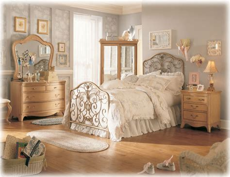beautyfull vintage bedroom design beautyfull vintage bedroom interior design ideas bedroom