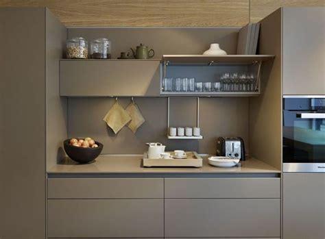 wohnzimmer farben ideen 4753 kitchen architecture s bulthaup showroom in