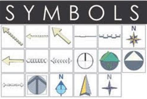 sketchup layout scrapbook download free image gallery sketchup symbols
