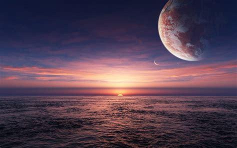 imagenes del universo con movimiento wallpapers del universo y espacio hd taringa