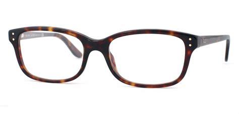 ralph eyeglasses ralph rl6062 eyeglasses free shipping