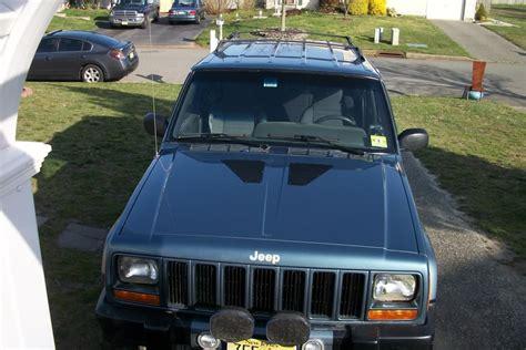 jeep vents vent page 9 jeep forum