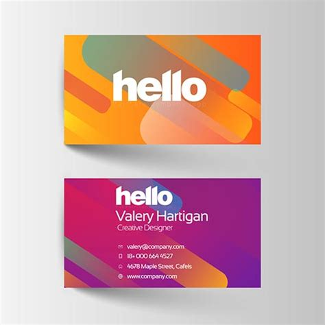 velvet business card templates high gloss velvet laminated business card 400gsm sme