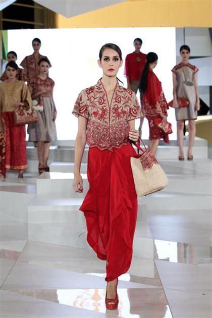 Dress Batik Senawangi best 25 batik blazer ideas on batik dress