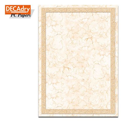 cornice foglio a4 decadry carta a tema a4 210 x 297 mm designed papers