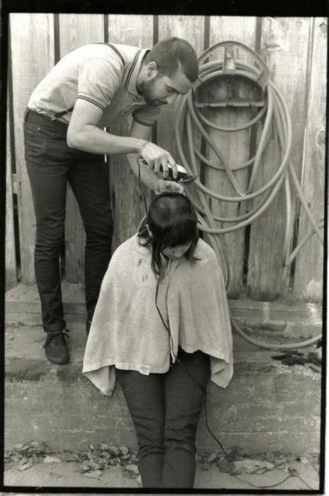 rude boy haircuts location 211 best street kids images on pinterest rude boy