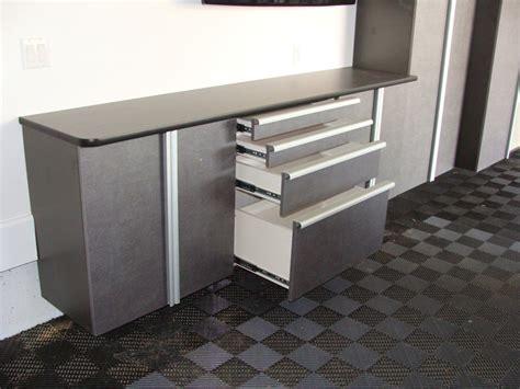 Garage Cabinets In Edmonton Garage Strategies Custom Garage Cabinets Edmonton