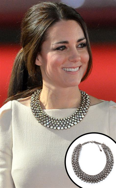 New Kate And Jewelry Pieces Now On Pre Order by Kate Middleton S Sapphire Ring Style
