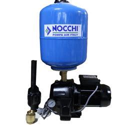Pompa Celup Nocchi pompa centrifugal nocchi centrifugal nocchi pompa